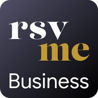 RSVMe Business