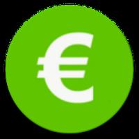 EURik