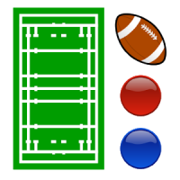 Rugby Strategy Board
