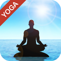 Yoga music Meditation sounds