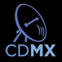 CDMX Radios