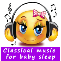 Classical music for baby 2019
