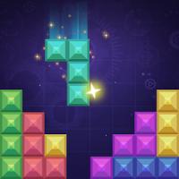 Classic Block Puzzle Combo