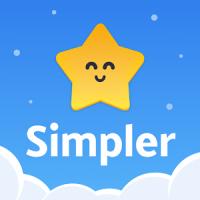 Simpler — выучить английский язык проще простого
