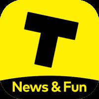 TopBuzz News