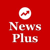 Local news, Top Stories, Short Videos, Top Tweets