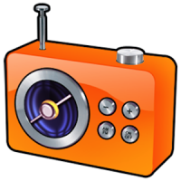 Hot Rádio