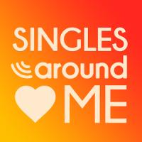 SinglesAroundMe #1 GPS Dating App for Singles