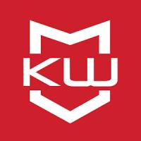 KioWare for Android Kiosk App - Kiosk Software