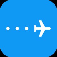 Купибилет — Авиабилеты дешево онлайн