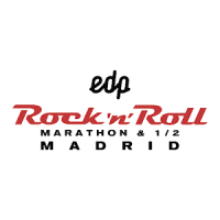 EDP Rock n Roll Madrid Maratón