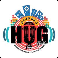 Hug Radio 93.3 Bogo City