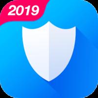 Virus Cleaner 2019