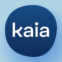 Back Pain Exercises at Home - Kaia