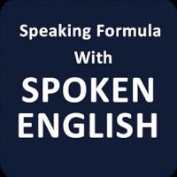 Spoken English   Learn English Speaking