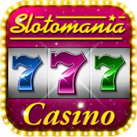 Slotomania™ Free Slots