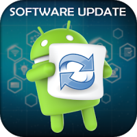 Update Software