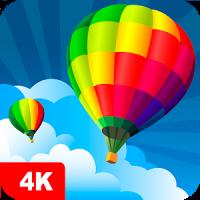 Wallpapers HD & 4K