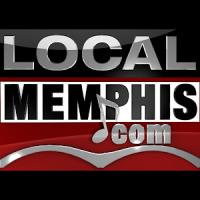 LocalMemphis News & Weather