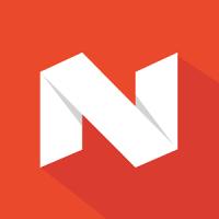 N+ Launcher