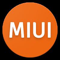 Xiaomi MIUI 10 wallpaper for HD Backgrounds