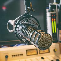 Best Voice Recorder ⭐