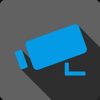 Webcam Online