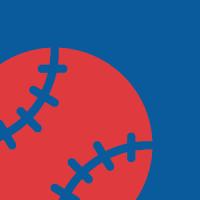 Cubs Baseball