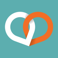 CROSSPATHS – Free Christian Dating App For Singles