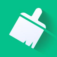 Clean Boost-Junk Cleaner,Memory Booster,App Lock