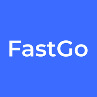 FastGo.mobi