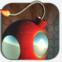 AoD - brain teaser & zen puzzle game for adults