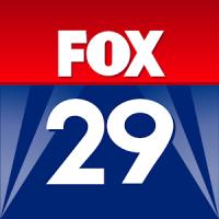FOX 29