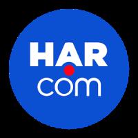 Real Estate by HAR.com - Texas