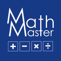 Maestro en matemáticas