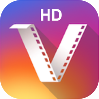 VPlayer - Real HD Video Player -All Format Support