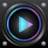 ET Music Player Pro
