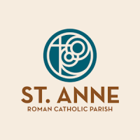 St. Anne Roman Catholic Parish