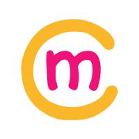mChamp
