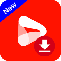 Free Video & Tube Play Player
