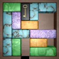 Unblock 3D Puzzle