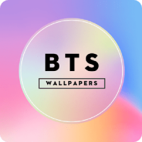 5000+ BTS Wallpaper HD