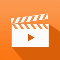 Video Converter Flip Compress