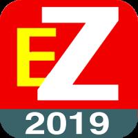 l'Enciclopedia Zanichelli 2019