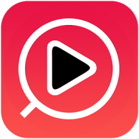 PlayOver for Youtube : play tube and music radio