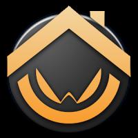 ADWLauncher 1 EX