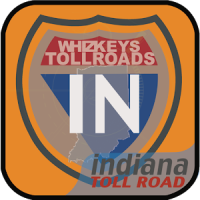 Indiana Toll Road 2019