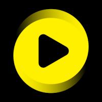 BuzzVideo-Vídeos virales, GIFs graciosos y TV show