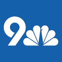 Denver News from 9News