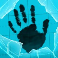 Ghost Hunting Tools (Detector)